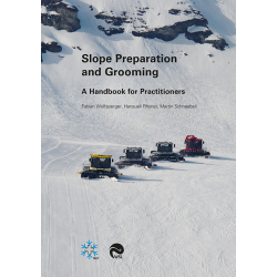 Slope preparation and...